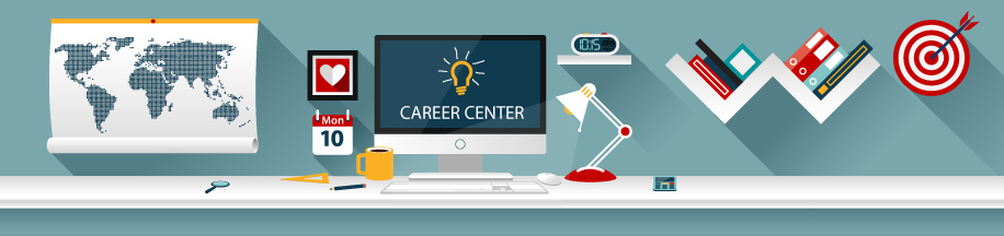 career_center_banner